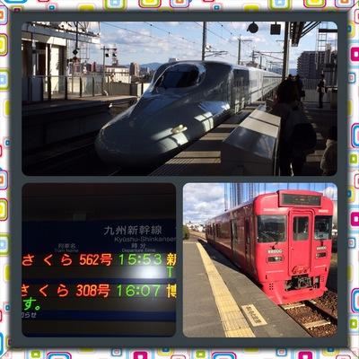 2014-02-08 15.59.56.jpg